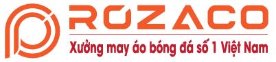 Xưởng May Rozaco